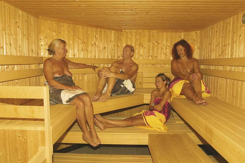 bilder analverkehr fkk sauna fotos
