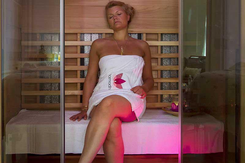 ilmaiset seksileffat sauna seksi