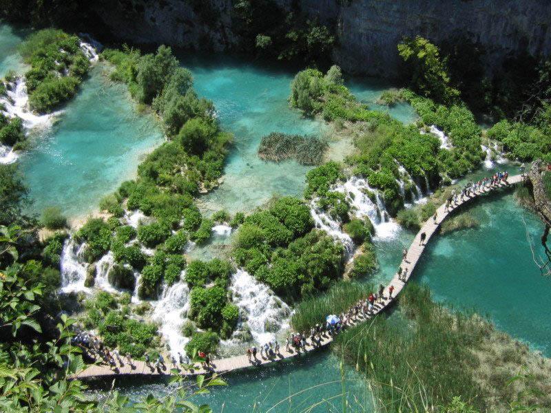 http://www.saunamecum.it/Immagini/Europa/Croazia1.jpg