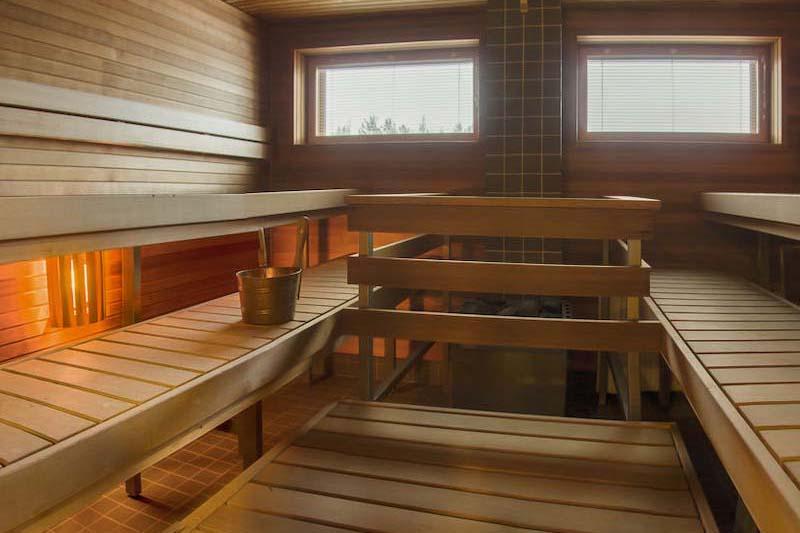 saunamecum wellnesshotels mit sauna in finnland. Black Bedroom Furniture Sets. Home Design Ideas