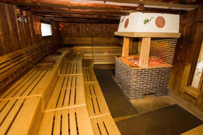 associazione culturale saunamecum centri benessere con la sauna in turingia. Black Bedroom Furniture Sets. Home Design Ideas