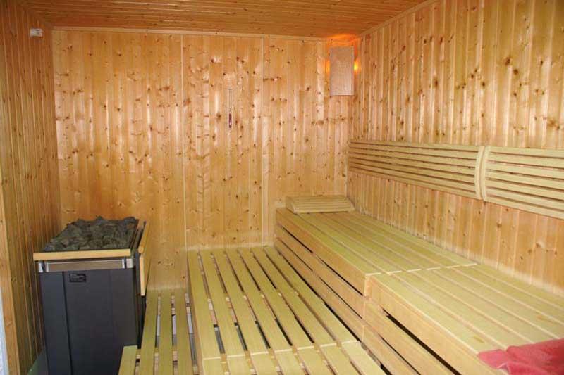 Associazione Culturale Saunamecum Centri Benessere Con La Sauna Nel Cantone Argovia