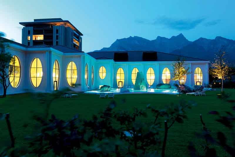 huawei y5ii price south africa estee lauder idealist best price